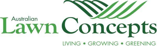 Turf Grass Lawn Suppliers Brisbane Gold Coast: ALC Turf Lawn Concepts